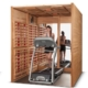 heath mate sportsauna
